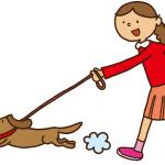 犬の気持ち | 吠え方で違う犬の気持ち