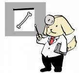 犬の病院によって料金が違うのはなぜ?選ぶ基準は?