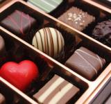 チョコレートなど食べ物での犬の中毒!症状と原因と治療法